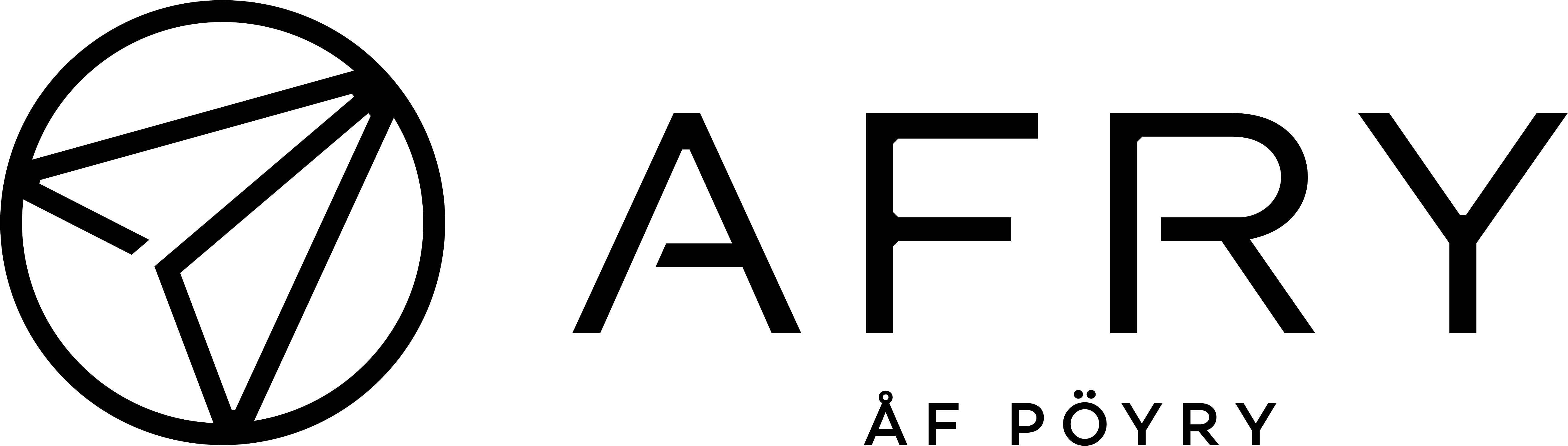 AFRY Management Consulting