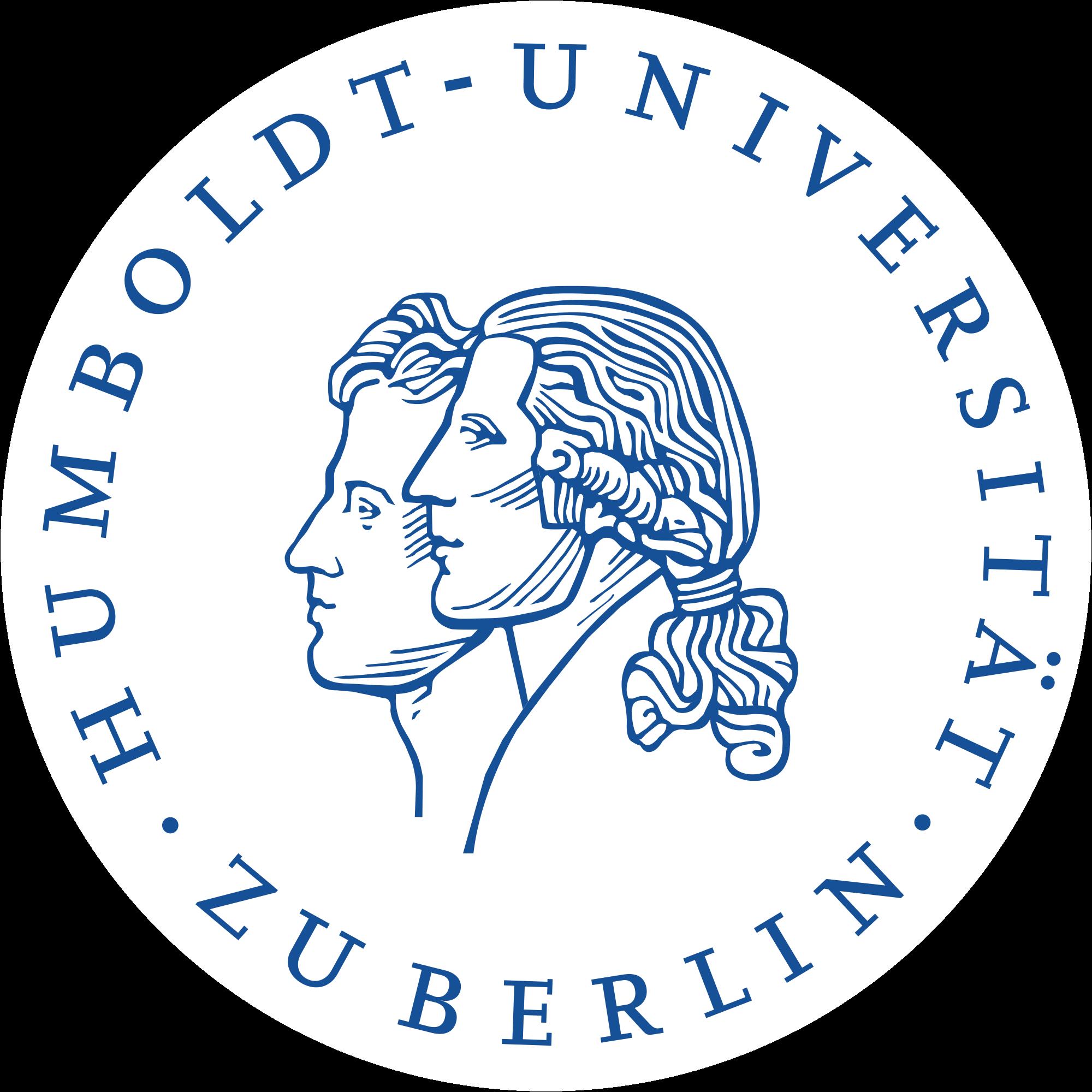 HU Berlin