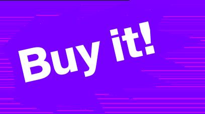 Buy it logo