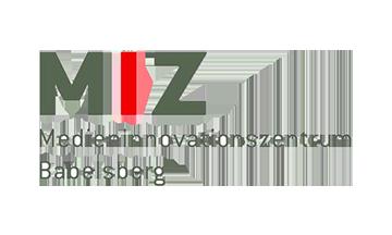 MIZ Babelsberg
