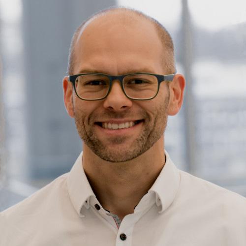 Thomas Paschkowski