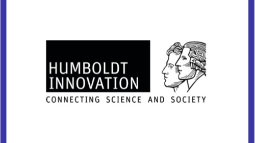 Hosted by Humboldt Innovation