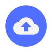 25K Worth of Cloud Hosting by Deutsche Telekom