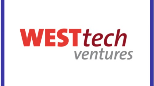 Hosted by WestTech Ventures