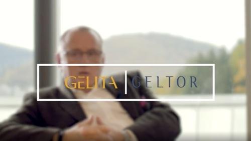 Gelita+geltor